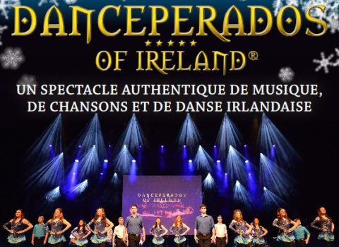 danceperados-of-ireland-spectacle-noel-quimper-2018-