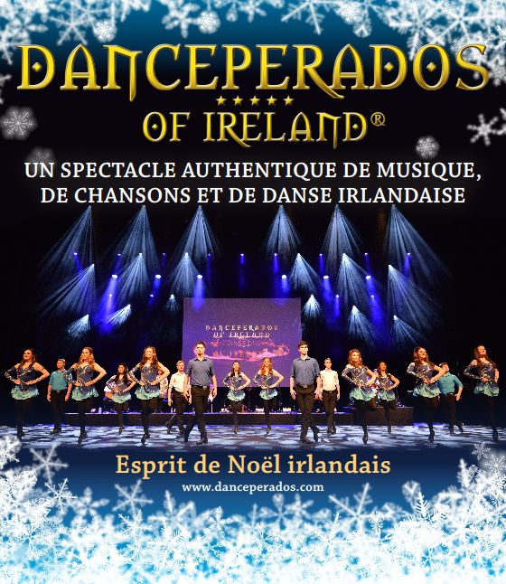danceperados-of-ireland-spectacle-noel-quimper-2018