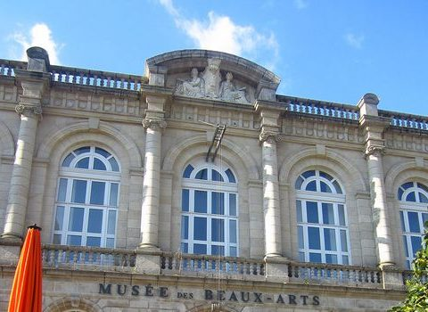 musee-beaux-arts-quimper-collections-visites-tarifs-