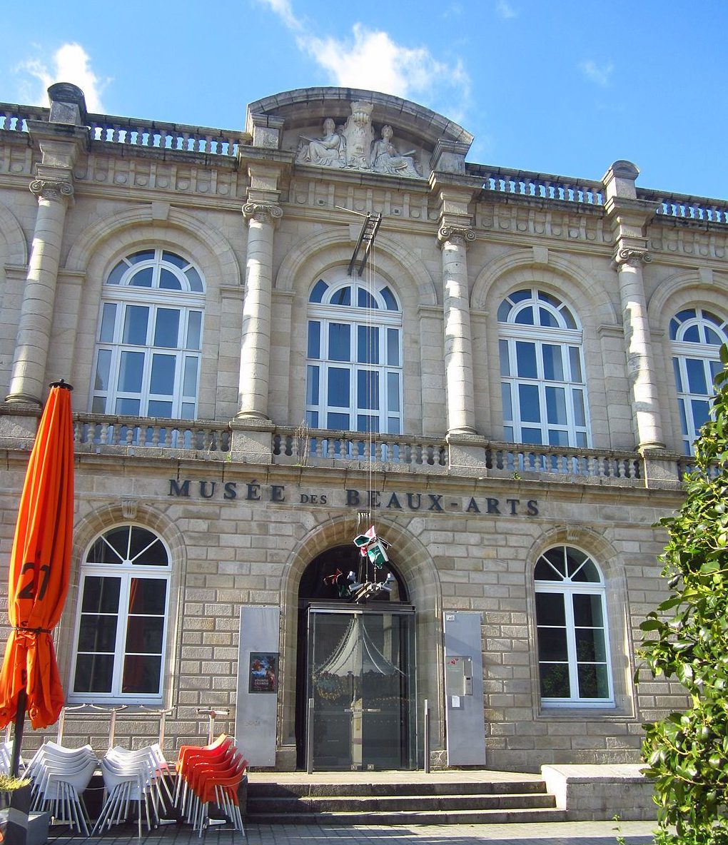 musee-beaux-arts-quimper-collections-visites-tarifs